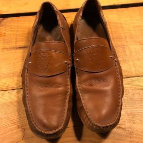 Gucci sko