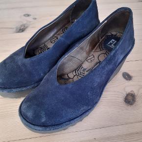 Fly London Andre sko & støvler