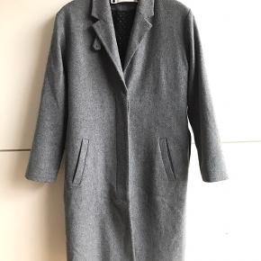 Coatpeople øvrigt tøj til kvinder