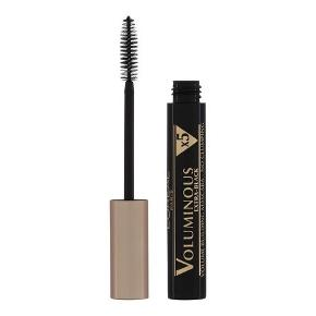 L'Oréal Voluminous Original Mascara extra Black sælges. Helt ny og uåbnet.