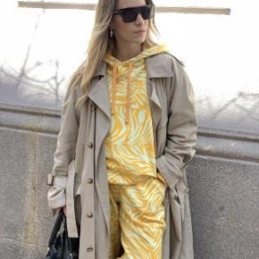 Stine Goya homewear