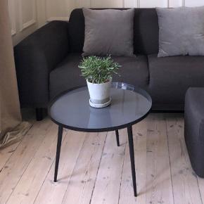Broste Copenhagen anden indretning