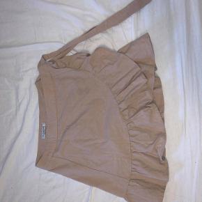 nederdelen er brugt 2 gange <3 BYD