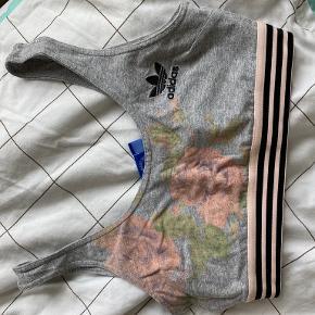 Adidas Originals lingeri