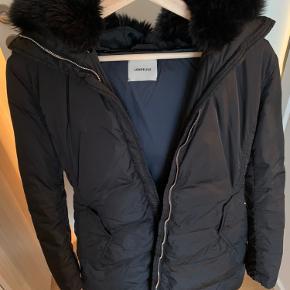 Lempelius jakke