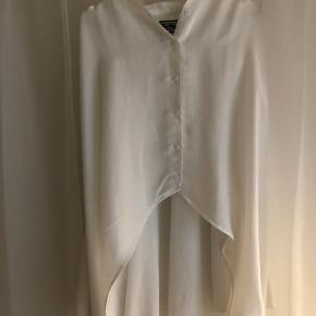Just Female skjorte