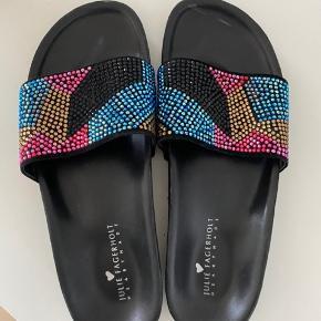 Heartmade / Julie Fagerholt sandaler