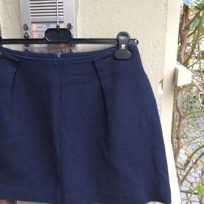 Cacharel nederdel