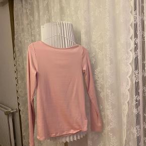 GAP bluse