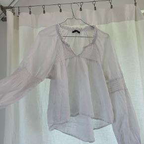 Cotton On skjorte