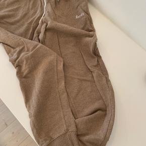 Forét bukser