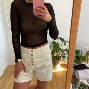 Nelly Trend bluse
