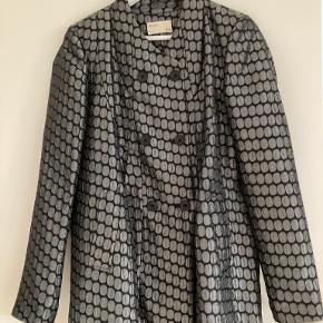 Rützou frakke