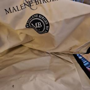 By Malene Birger anden taske