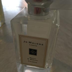 Jo Malone parfume