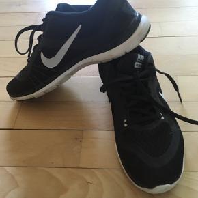Nike training flex TR 6  Str 36  Brugt meget lidt, i super fin stand