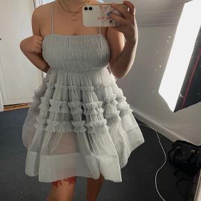 Lace & Beads galla & bryllup