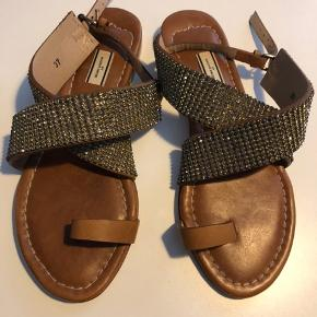 Smukke By Malene Birger sandaler.  Perfekte til bryllup.