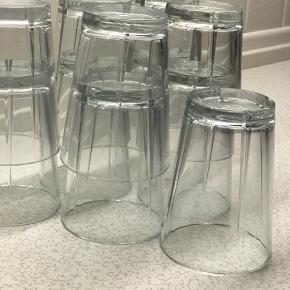 Rosendahl Grand Cru - Vandglas 22 cl 11stk - fejler ingenting
