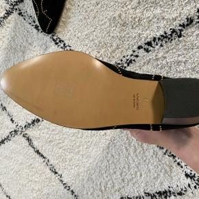 Heartmade / Julie Fagerholt støvler