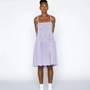 Elaine Hersby kjole