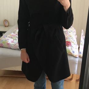 Helle Annemann jakke
