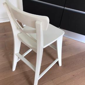 Ikea junior stole