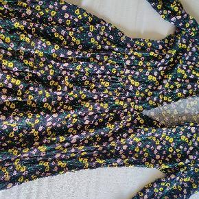 LMTD kjole