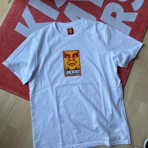 Dickies t-shirt