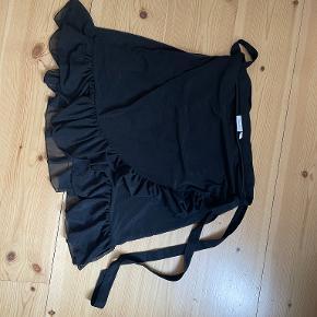 Saint Tropez nederdel