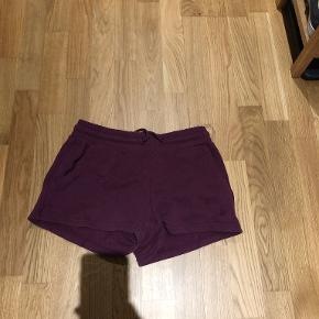 Myprotein Shorts