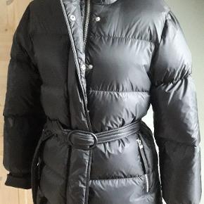KENZO frakke