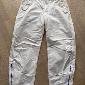 Signal bukser & shorts