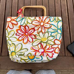 Esprit håndtaske