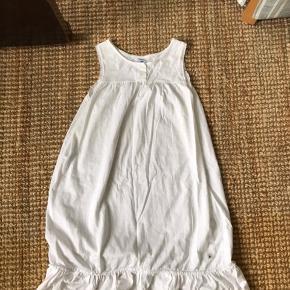 Petit Bateau tøj til piger