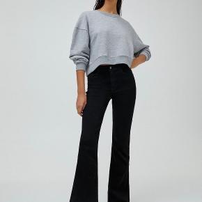 PULL&BEAR jeans