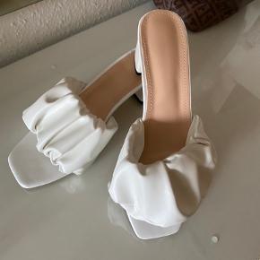 Shein heels