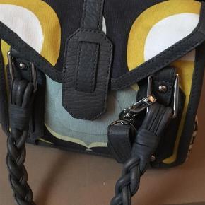 Designers Remix Collection håndtaske