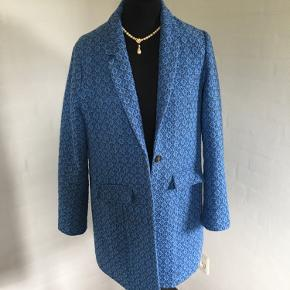 Soul Made frakke