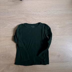 VRS tøj til drenge