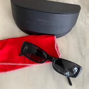 Donna Karan solbriller