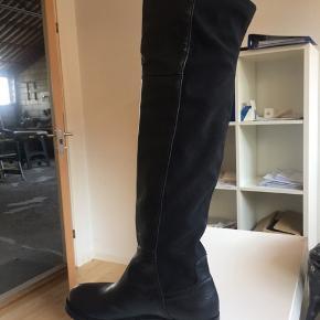 Petit by Sofie Schnoor Andre sko & støvler
