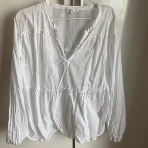 Så fin skjorte  Mp 100 pp