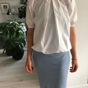 Rodebjer bluse