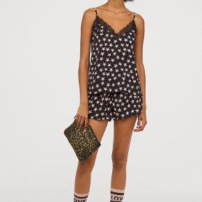 H&M lingeri