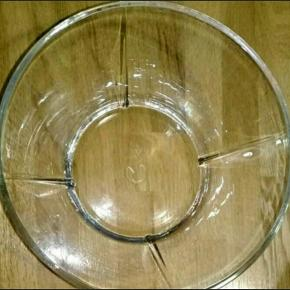 24 cm i diameter