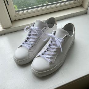 Filippa K sneakers