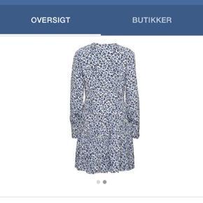 Custommade kjole eller nederdel