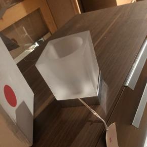 Fabbian designer lampe helt nye i kasse 5 stk. Ny pris 1200kr Byd 🙂