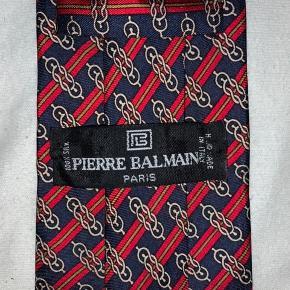 BALMAIN slips